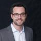 Foto: zVg; Loïc Mesqui ist Gründer und Inhaber von Q-Linked.