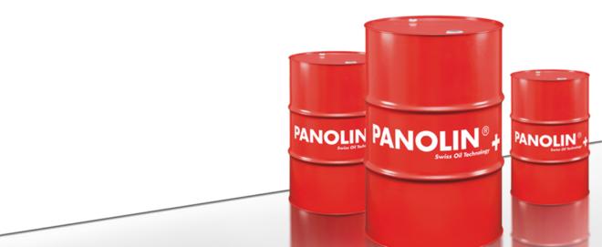 Foto: PANOLIN; PANOLIN baut sein Sortiment an umweltfreundlichen Hydraulikölen aus.