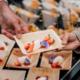 Bild: DavidBiedert; Impressionen FOOD ZURICH 2019