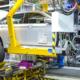 Bild: BMW; BMW holt sich bei der Automatisierung von Produktions- und Montageprozessen Fachwissen von embotech.