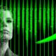 Bild: Pixabay; Photonische Computer-Prozessoren könnten das maschinelle Lernen beschleunigen, zeigt eine internationale Forschergruppe.