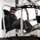 Bild: VRM Switzerland; Der VR-Flugsimulator von VRM Switzerland darf nun bei der Ausbildung von Helikopterpiloten eingesetzt werden.