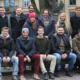 Bild: nexoya; Am Hauptsitz in Zürich beschäftigt nexoya 18 Mitarbeitende.