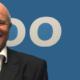 Bild: dacadoo; Peter Ohnemus, CEO von dacadoo, hat das neue Zürcher Digital Health Engagement Institute initiiert.