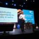 Bild: Evenito; Marc Walder, CEO Ringier AG als Referent am 7. Immobilien-Summit.