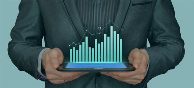 Bild: Buffik/Pixabay; Ledgy hilft Unternehmen bei der digitalen Verwaltung ihres Eigenkapitals.